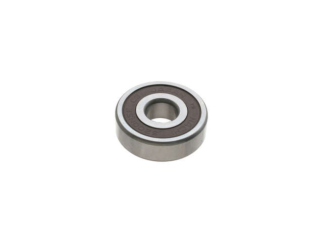 Suzuki Wheel Bearing > Suzuki Sidekick Pilot Bearing