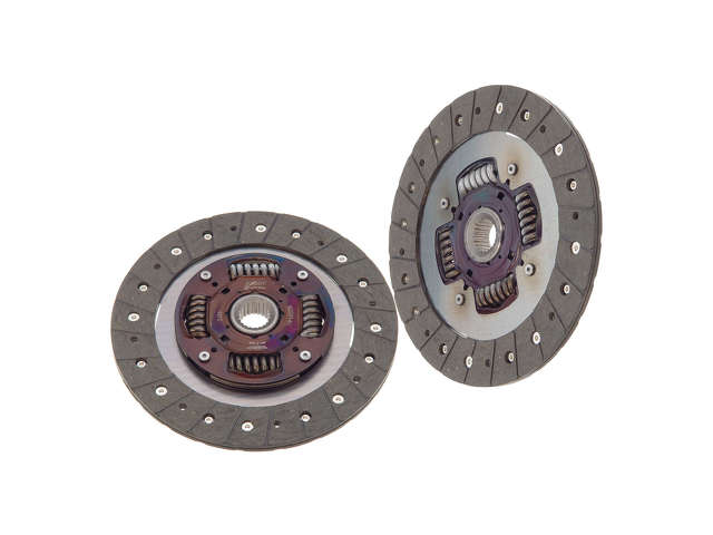 Mazda RX4 Brake Disc > Mazda RX4 Clutch Disc
