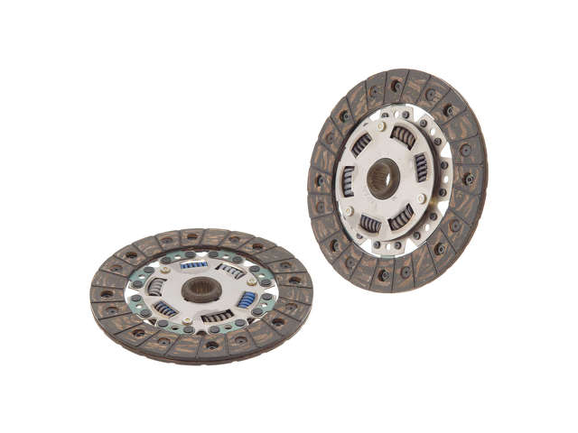 Nissan Clutch Disc > Nissan Sentra Clutch Disc