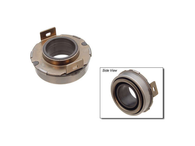 Mitsubishi Tredia Wheel Bearing > Mitsubishi Tredia Release Bearing