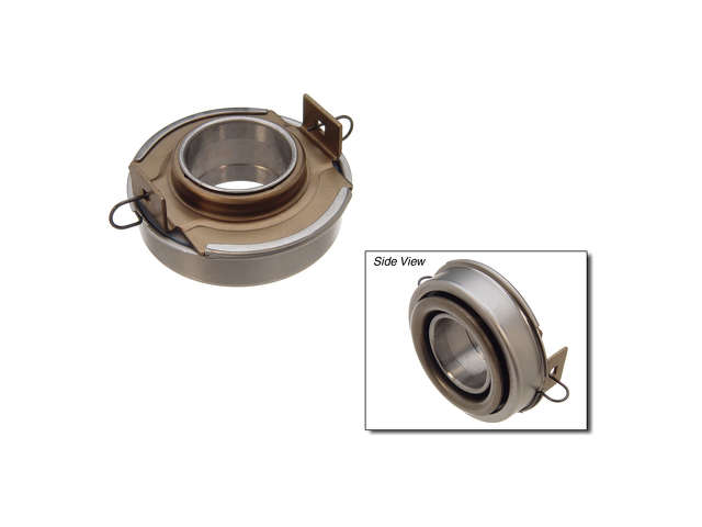 Mitsubishi Mirage Wheel Bearing > Mitsubishi Mirage Release Bearing