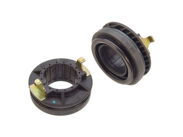 Hyundai Accent Wheel Bearing > Hyundai Accent Release Bearing