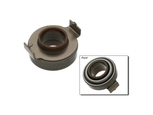 Honda Insight Wheel Bearing > Honda Insight Release Bearing