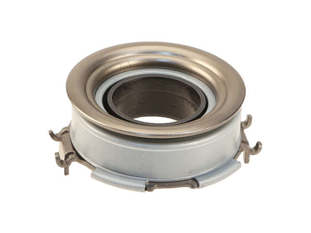 Subaru Release Bearing > Subaru Legacy Release Bearing