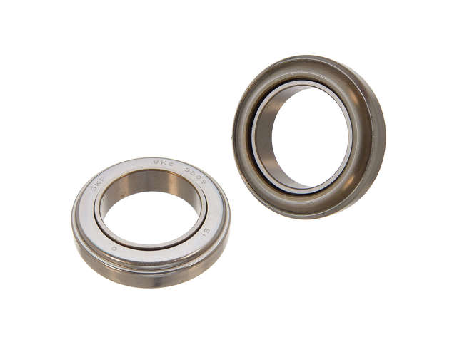 Subaru Justy Wheel Bearing > Subaru Justy Release Bearing