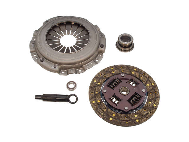 Acura Legend Clutch Kit > Acura Legend Clutch Kit