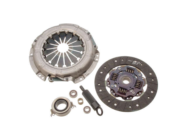 Toyota Rav4 Clutch Kit > Toyota RAV4 Clutch Kit