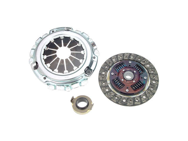 Acura Clutch Kit > Acura RSX Type-S Clutch Kit
