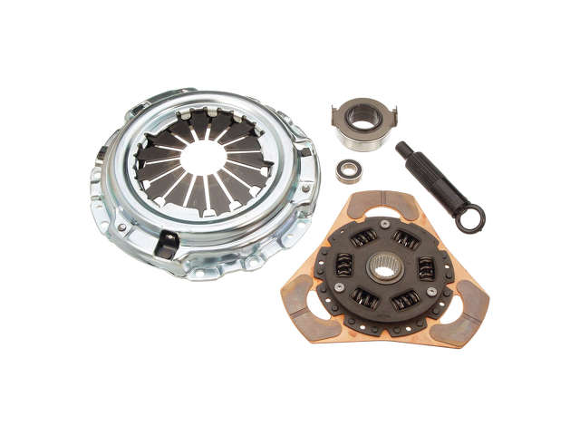 Acura Integra Clutch Kit > Acura Integra GS-R Clutch Kit