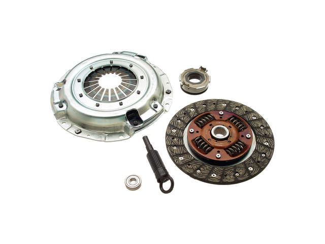 Subaru Outback Clutch Kit > Subaru Outback Clutch Kit