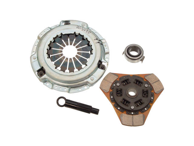 Acura CL Clutch Kit > Acura CL Clutch Kit