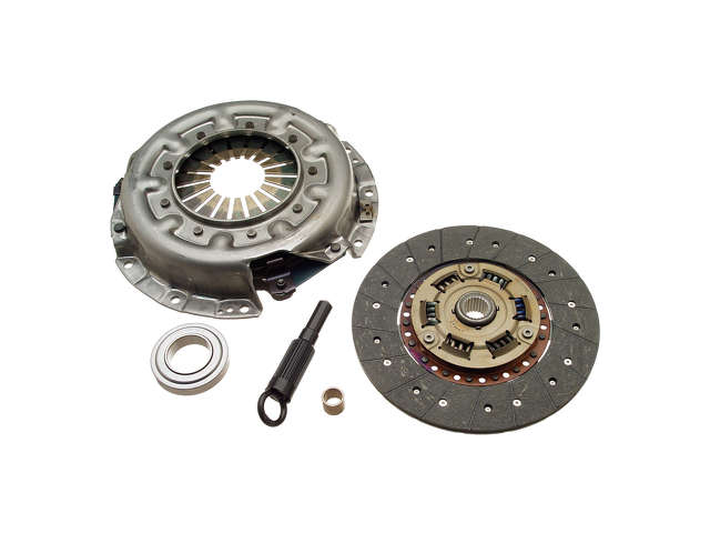 Nissan Clutch Kit > Nissan Hardbody Clutch Kit