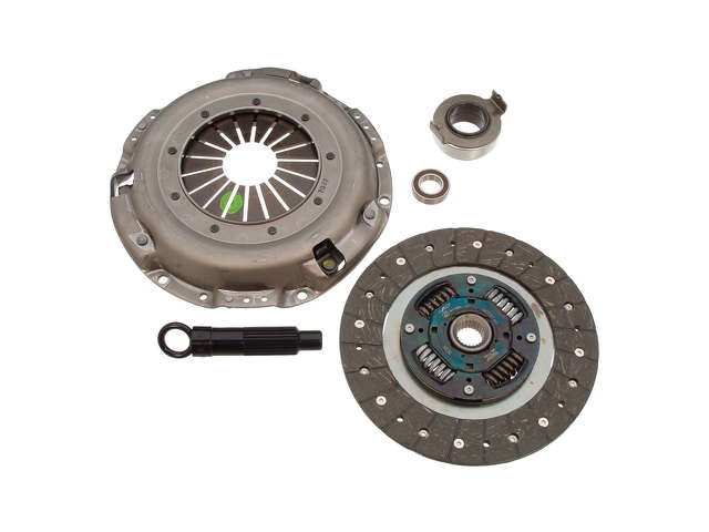 Acura Clutch Kit > Acura Legend Clutch Kit