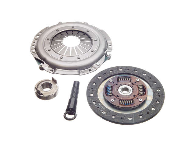 Honda Accord Clutch Kit > Honda Accord Clutch Kit