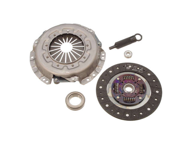 Toyota Corona Clutch Kit > Toyota Corona Clutch Kit