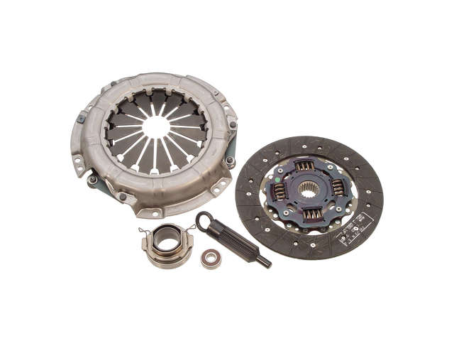 Toyota T100 Clutch Kit > Toyota T100 Clutch Kit