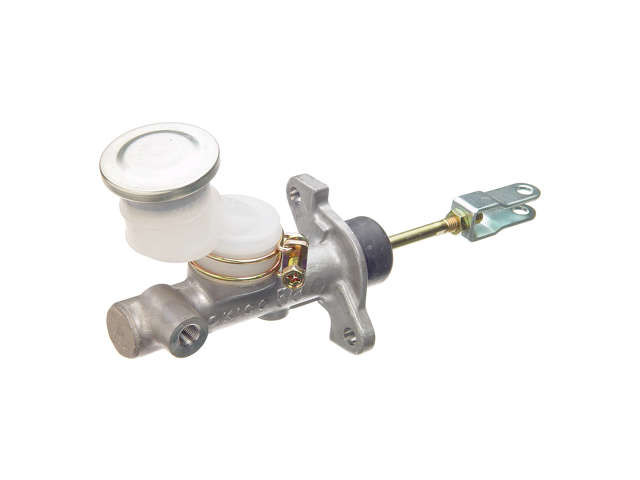 Nissan Altima Clutch Master Cylinder > Nissan Altima Clutch Master Cylinder