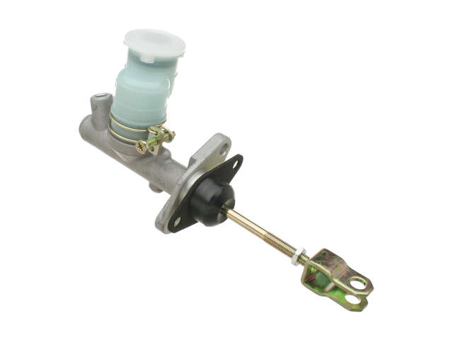 Hyundai Clutch Master Cylinder > Hyundai Accent Clutch Master Cylinder