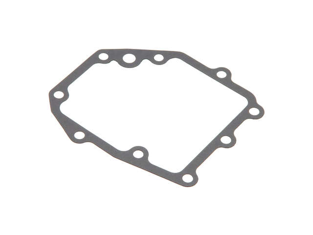 Saab 900 Gasket > Saab 900 Dipstick Cover Gasket