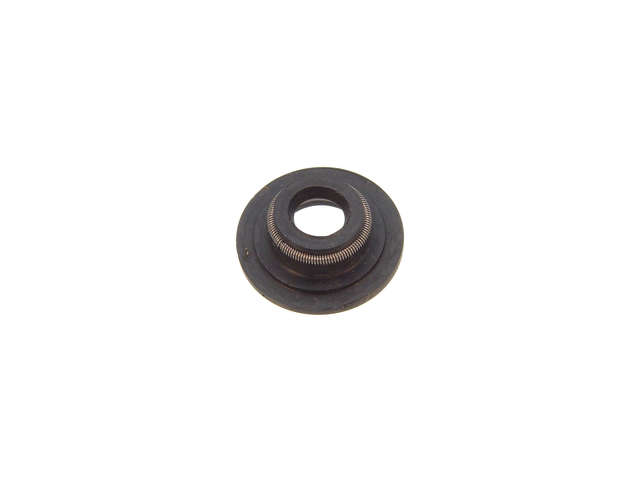 Volvo 140 > Volvo 140 Speedo Pinion Seal