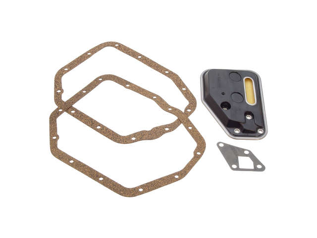 Mitsubishi Transmission Overhaul Kit > Mitsubishi Galant Transmission Filter Kit