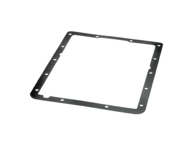 Volvo Transmission Pan Gasket > Volvo 740 Transmission Pan Gasket