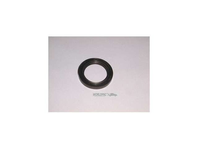 Subaru Blower Motor Housing > Subaru 2WD models 1.6 & 1.8 Converter Housing Seal