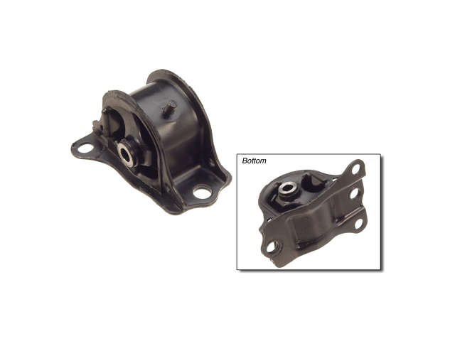 Honda Radiator Mount > Honda Accord Transmission Mount