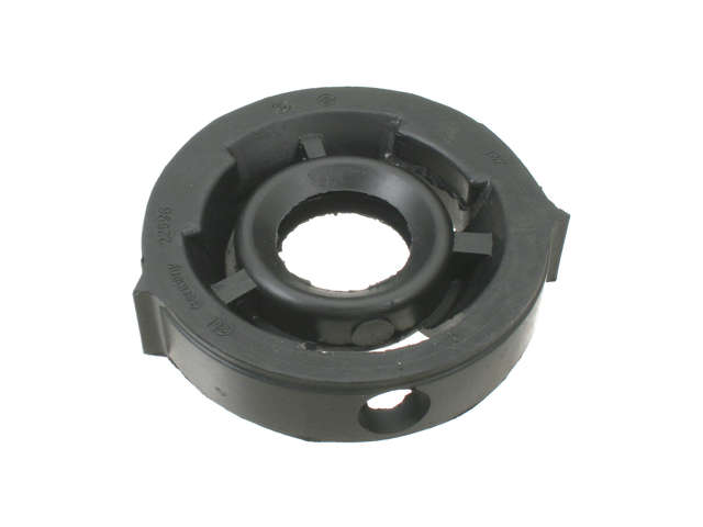 Volvo Driveshaft Support > Volvo 240 Driveshaft Support