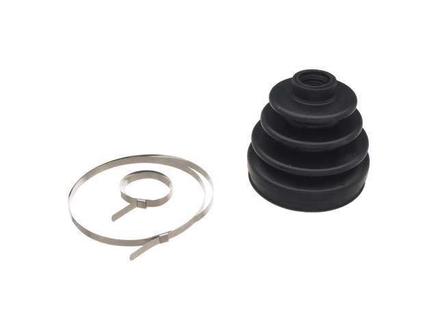 Acura Air Mass Meter Boot > Acura CL CV Boot Kit