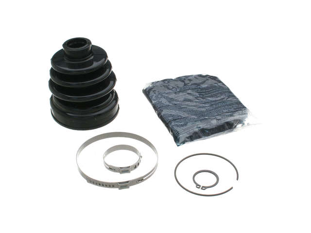 Subaru Forester CV Boot > Subaru Forester CV Boot Kit
