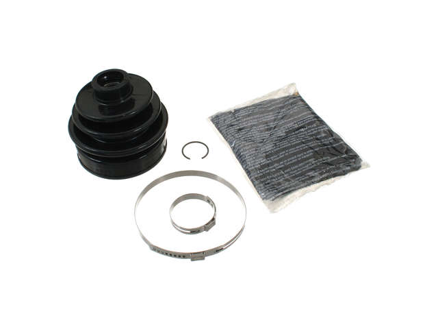 Subaru Transmission Overhaul Kit > Subaru Legacy CV Boot Kit