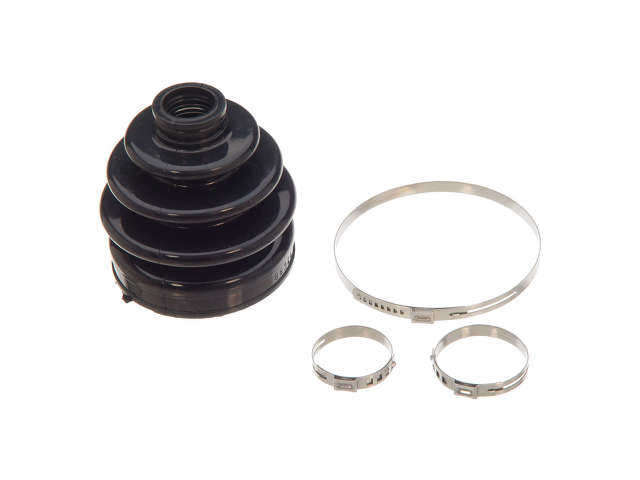 Mitsubishi Steering Rack Boot > Mitsubishi Mirage CV Boot Kit