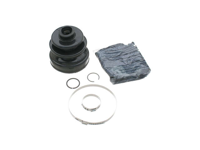 Hyundai Transmission Overhaul Kit > Hyundai Sonata CV Boot Kit