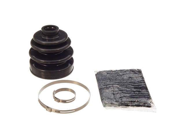 Hyundai Transmission Overhaul Kit > Hyundai Elantra CV Boot Kit