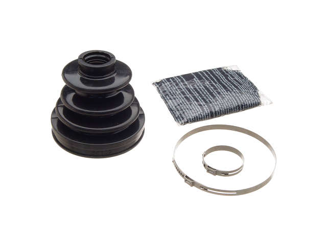 Lexus Air Mass Meter Boot > Lexus ES250 CV Boot Kit