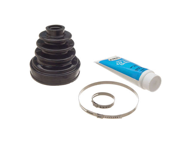 Toyota Air Mass Meter Boot > Toyota Celica CV Boot Kit