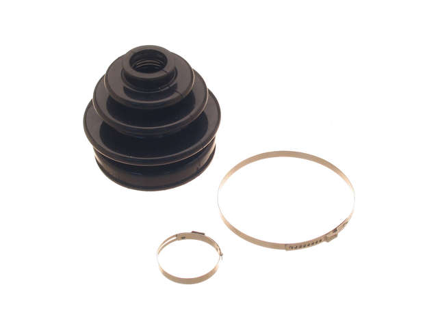 Toyota Air Mass Meter Boot > Toyota 4Runner SR5 CV Boot Kit
