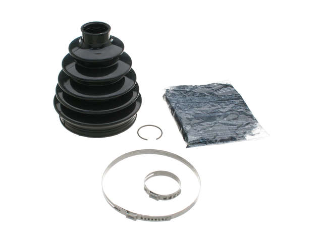 Lexus Transmission Overhaul Kit > Lexus ES300 CV Boot Kit
