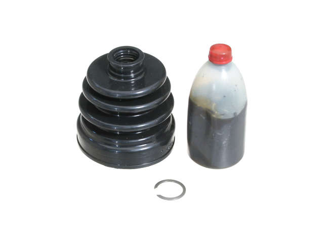 Mazda Air Mass Meter Boot > Mazda Millenia CV Boot Kit