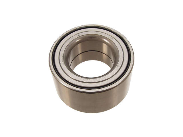 Hyundai Elantra Wheel Bearing > Hyundai Elantra Wheel Bearing