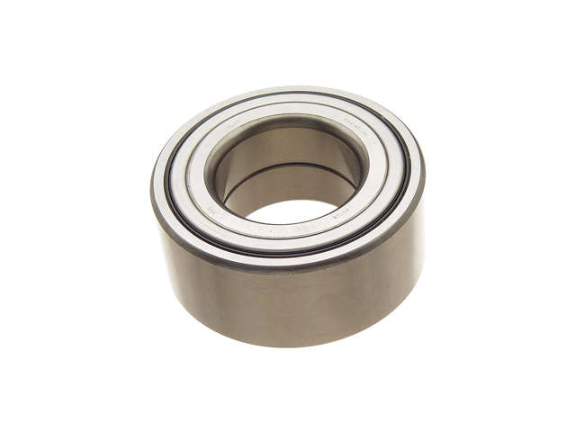 Hyundai Wheel Bearing > Hyundai XG300 Wheel Bearing