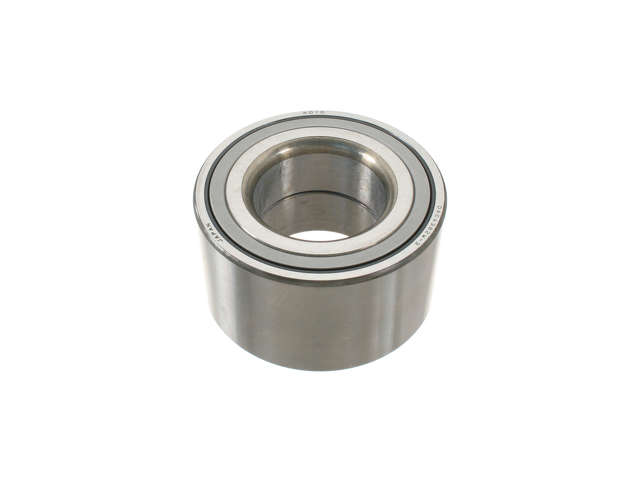 Lexus Wheel Bearing > Lexus ES300 Wheel Bearing