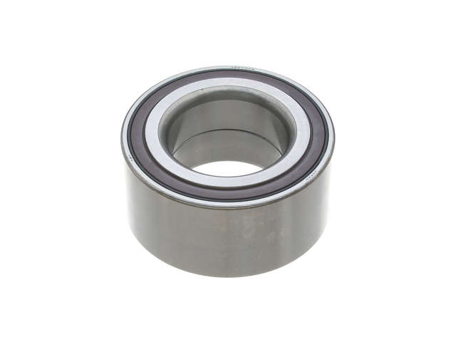 Honda Accord Wheel Bearing > Honda Accord Wheel Bearing
