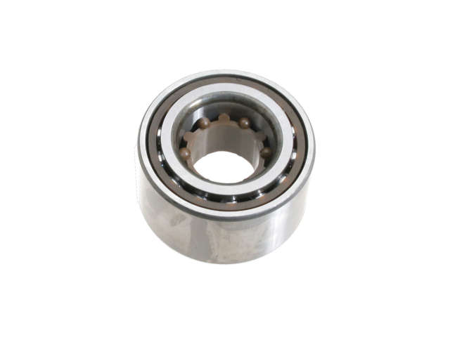 Lexus LS400 Wheel Bearing > Lexus LS400 Wheel Bearing