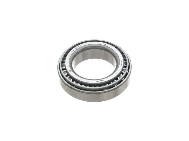 Nissan Hardbody Wheel Bearing > Nissan Hardbody Wheel Bearing
