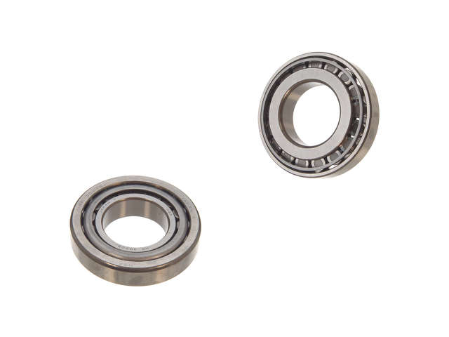 Nissan > Nissan 200SX Wheel Bearing