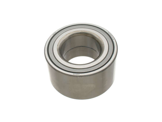 Toyota Echo Wheel Bearing > Toyota Echo Wheel Bearing