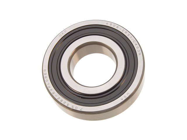 Toyota 4Runner Wheel Bearing > Toyota 4Runner SR5 Wheel Bearing