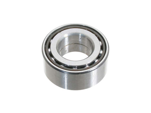 Mitsubishi Wheel Bearing > Mitsubishi Expo Wheel Bearing